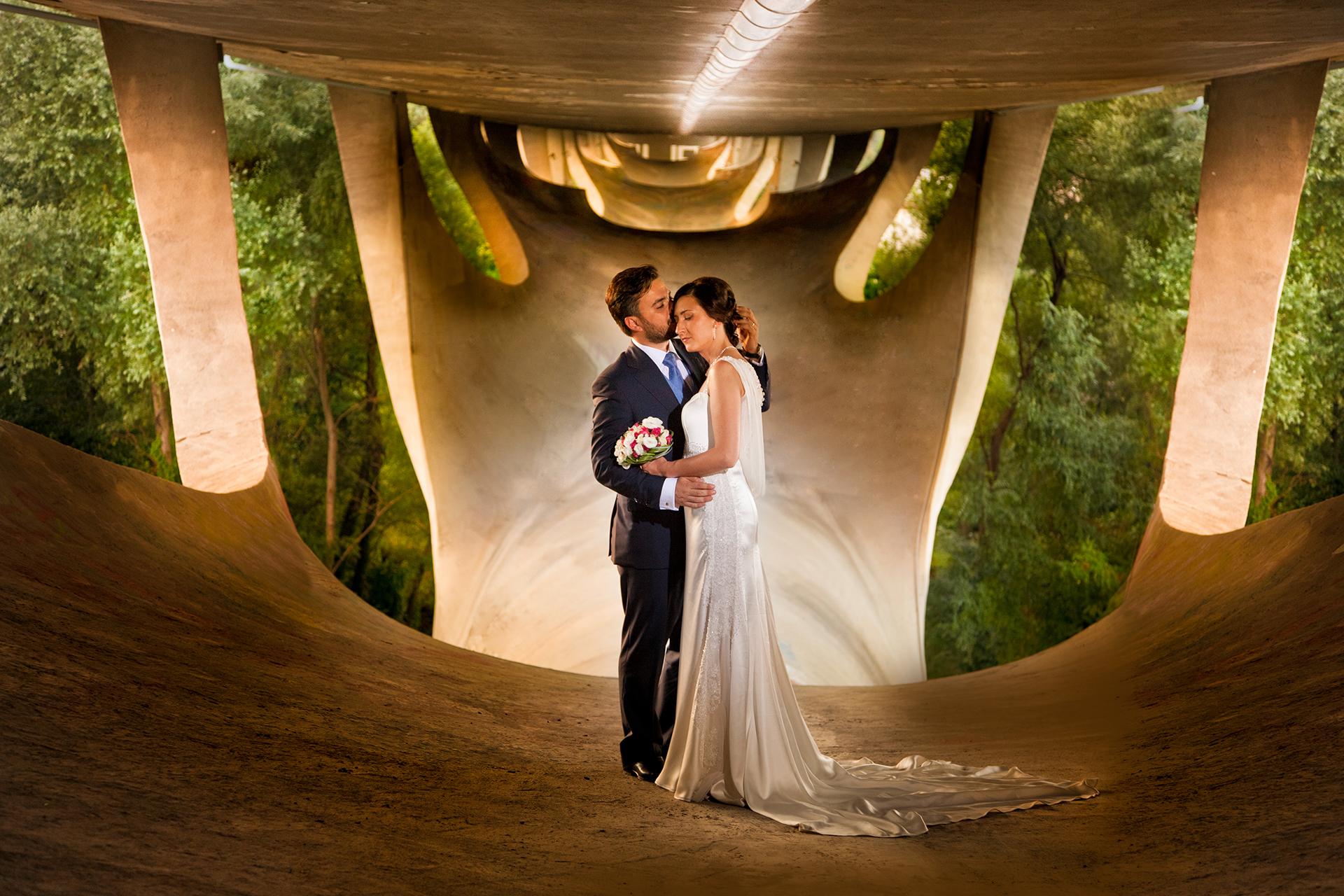 Fotografo matrimonio a potenza e provincia