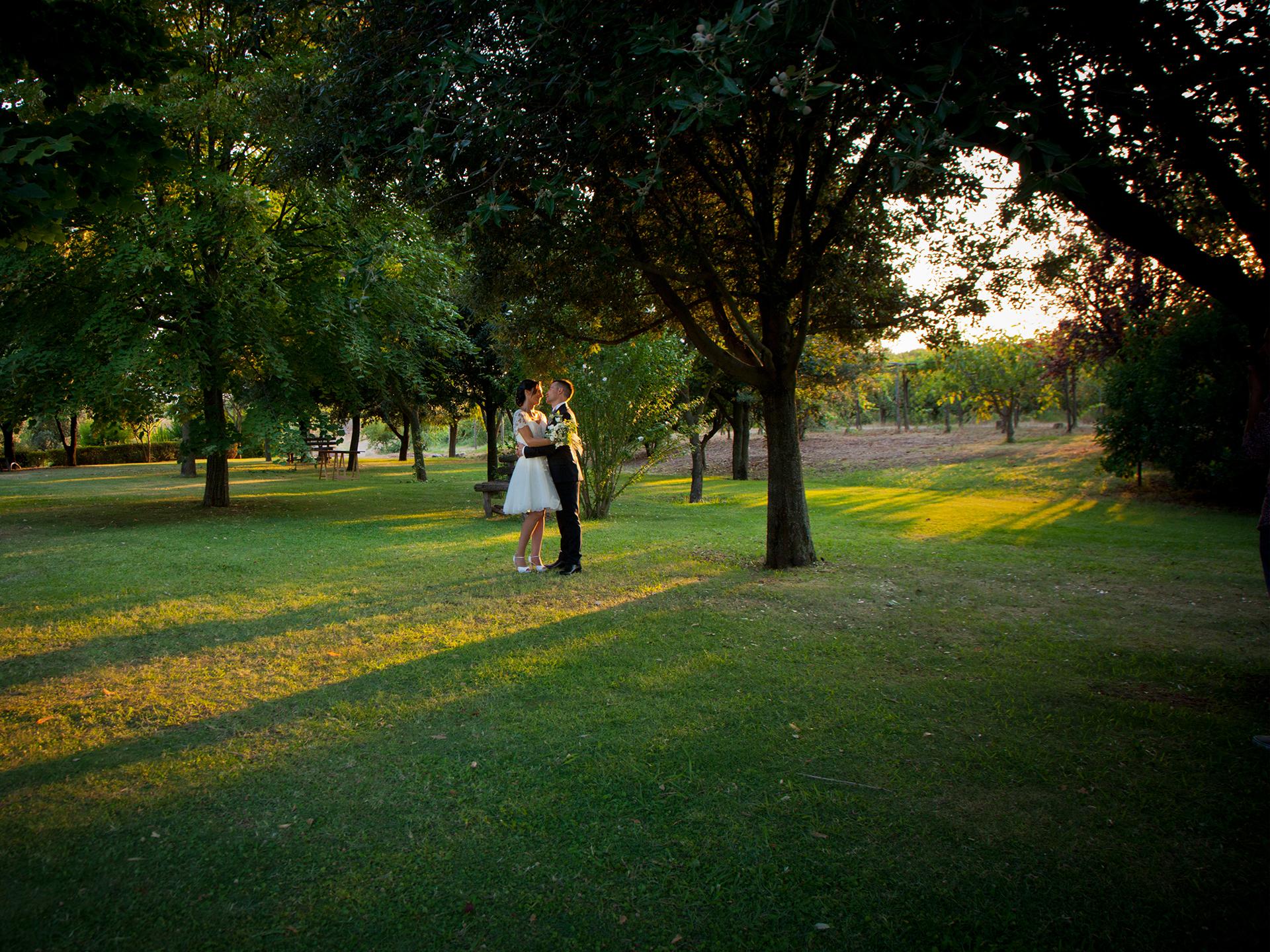 Biagio e Stafania le Fotografie del loro Matrimonio in Val D'Agri fatte da Vito D'Andrea, fotografo di matrimoni e cerimonie in Basilicata, Potenza