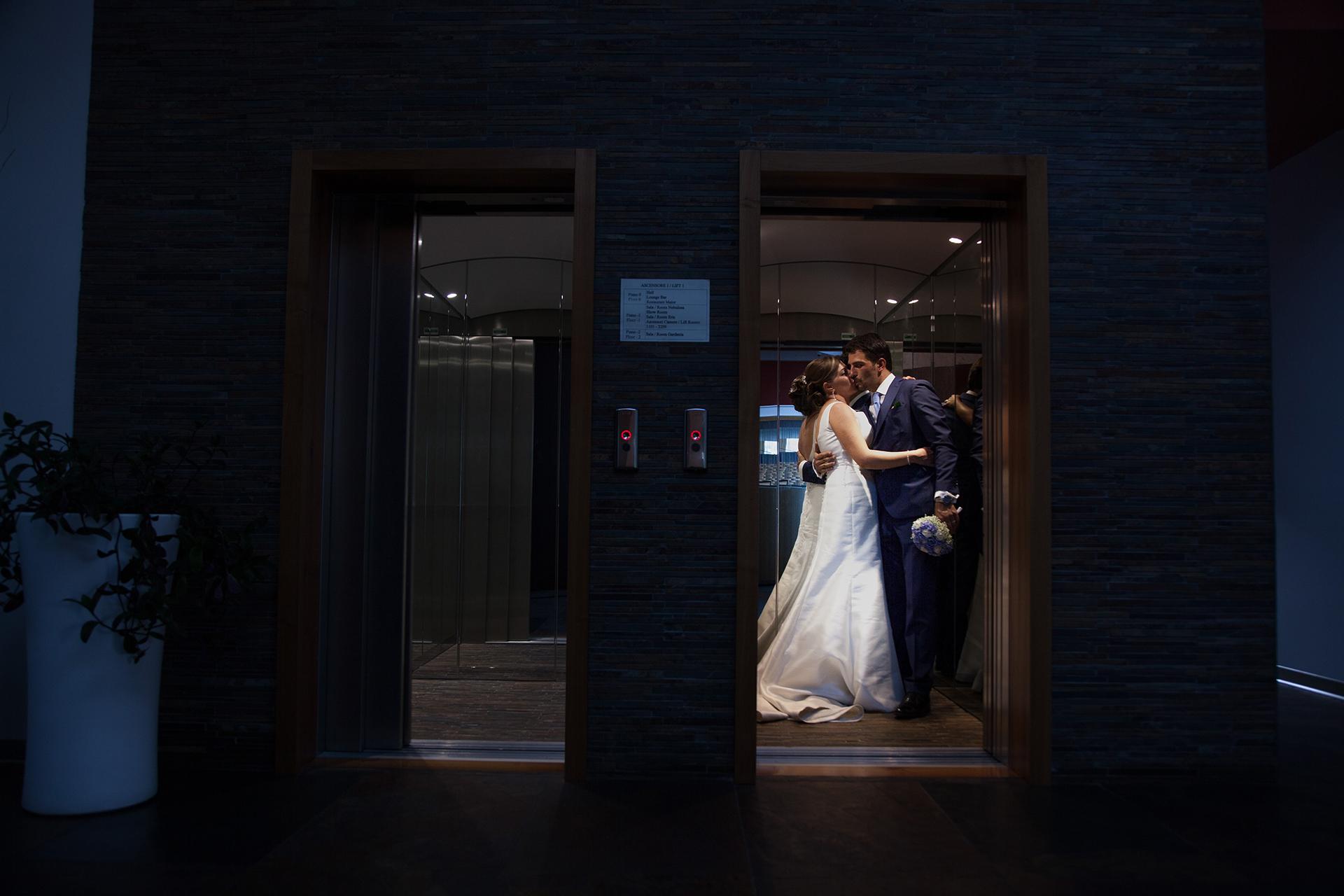 Matrimonio a Castelmezzano: Ferdinando e Annalisa Fotografo di matrimonio Vito D'Andrea